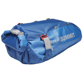 Sea to Summit SUP Deck Bag 12l Blue